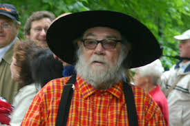 Paul McCarthy - Wikipedia