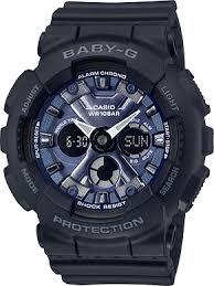 <b>BABY</b>-G   Casio USA