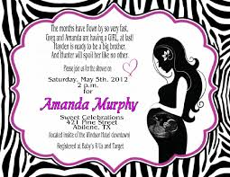 able baby shower invitations net doc baby shower able invitation templates baby shower invitations