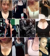 Body Shapers Pants Belt Slimming T-Shirt <b>Women's</b> Neoprene ...