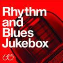 Atlantic 60th: Rhythm and Blues Jukebox