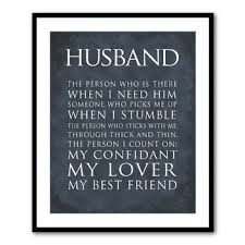 Best Anniversary Quotes For Wife Products on Wanelo via Relatably.com