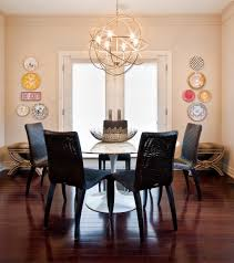 dining room chandeliers modern small transform dining room table lighting ideas luxurius small dining room