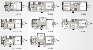 images about Arhitektura on Pinterest   Micro Campers       images about Arhitektura on Pinterest   Micro Campers  Palomino and Tiny House