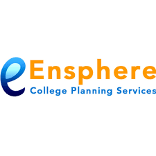 Ensphere College Planning Services