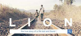 Image result for lion 2016 movie young Saroo poster