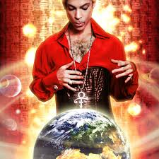 <b>Prince</b> Official Discography: <b>Planet Earth</b> - <b>Prince</b> Studio Albums