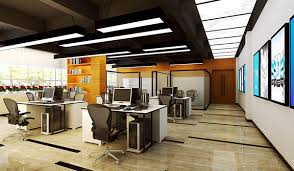 office interior design in sigapore guides of office interior design how to design an office top notch office interior design office design style and ad pictures interior decorators office
