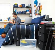 1000 ideas about guys college dorms on pinterest college dorms college dorm rooms and coolest bedrooms boys room dorm