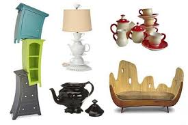 alice in wonderland wonderland and furniture on pinterest alice in wonderland inspired furniture