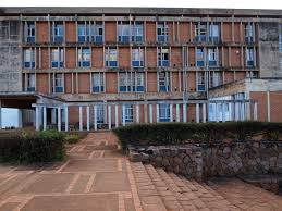 University of Antananarivo