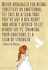 strength-quotes-tumblr-2.jpg?93df17 via Relatably.com