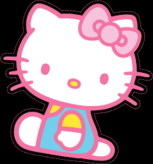 hello kitty printable mini kit is it for parties is it by ff middot hello kitty alphabets