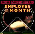 Hey, Little Minivan by Austin Lounge Lizards