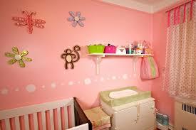 image of baby girl nursery painting ideas baby girl furniture ideas