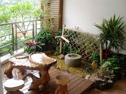 small balcony furniture balcony small apartment balcony garden ideas bathroomwinsome rustic master bedroom designs industrial decor
