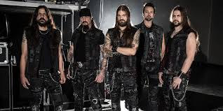<b>Iced Earth</b> - Music on Google Play