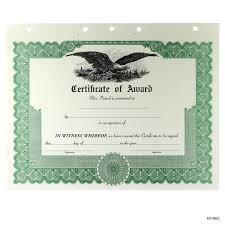 index of award certificates docs appreciation certificate blank award and achievement certificates and certificates of certificates of recognition templates