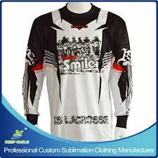 s <b>Motocross Motorcycle Jersey</b> with Custom Design