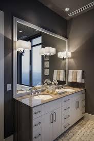 bathroom modern bedroom light fixtures vintage industrial kitchen stainless farmhouse sink corner bath shower combo captivating bathroom vanity twin sink enlightened