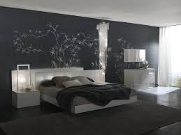 Modern Wallpaper For Bedrooms Modern Bedroom Wallpaper Design Of Bedroom Wallpaper Igns Ideas