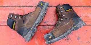 Mens Work Boots & Safety Shoes   Super Shoes