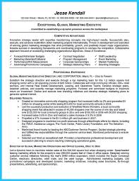 strong and convincing areas of expertise resume to make you areas of expertise resume
