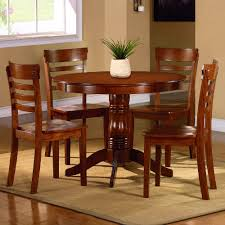 Ebay Dining Room Sets Bedroom Glamorous Antique Dining Room Sets Round Tables Modest