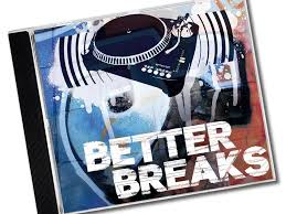 7 <b>breakbeat</b> production problems solved   MusicRadar