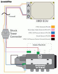 wiring diagram for honda civic wiring image 1989 honda civic distributor wiring diagram wiring diagram on wiring diagram for honda civic 1989
