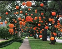 Pin by Darla Wood on <b>Halloween</b>   <b>Halloween</b> outdoor decorations ...