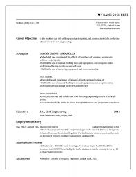 best resume builder site 2017 resume builder online resume building resume builder microsoft word best resume builder site 2017