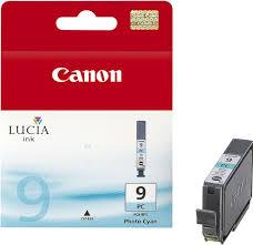 Струйный <b>картридж Canon PGI-9PC</b> купить недорого в Минске ...