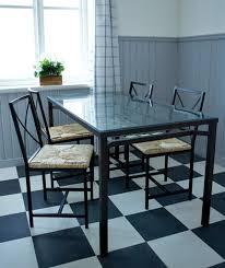 Ikea Dining Room Ikea Dining Room Table Dining Room Sets Ikea Orientationaotearoa