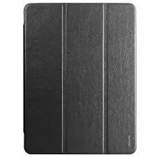 <b>Чехол</b>-<b>книжка Usams Starry Sky</b> Series Galaxy Tab S 10.5 черный