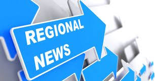 Image result for NOtizie regionali