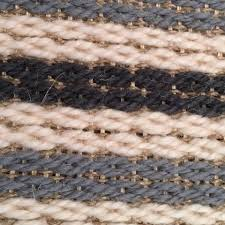Yellow <b>Cottage Weaving</b> - Home   Facebook