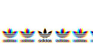 <b>adidas</b> Originals – <b>одежда</b>, обувь и аксессуары | <b>adidas</b> Россия