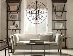living room furniture spaces inspired: restoration hardware small spaces inspiration ideas for apartment garage pinterest restoration hardware small spaces and inspiration