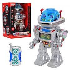 <b>Радиоуправляемый робот Shantou Gepai</b> Интеллектуальный, 10 ...