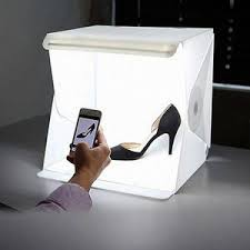 Купите tabletop <b>cube</b> онлайн в приложении AliExpress ...