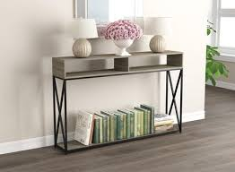 <b>Entryway</b> Furniture & <b>Hallway</b> Furniture | Walmart Canada