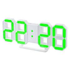 297 отзывов на <b>Часы</b>-будильник электронный <b>Perfeo LUMINOUS</b> ...