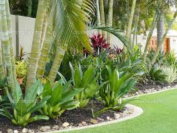 Small Picture 30 best Tropical Garden design images on Pinterest Landscaping