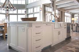 Kitchen Cabinets New Hampshire Kitchen Cabinet Doors New Hampshire Kitchen
