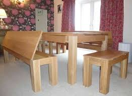 How To Make A Dining Room Table How To Make A Dining Room Table Interior Furniture Design