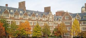 top upenn admissions essays study notes