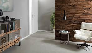 <b>Мозаика</b> Wood Wall: натуральная чистота дерева в дизайне ...