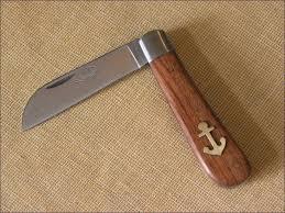 <b>Складной нож</b> — Википедия