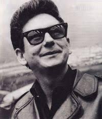 <b>Roy Orbison</b> (Рой Орбисон) | Переводы и тексты песен | Слушать ...